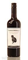 Cannonball 2017  Cabernet Sauvignon