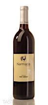Narmada Winery NV  Petit Verdot