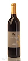 Narmada Winery 2017 Tannat, Virginia