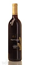 Narmada Winery 2016 Reserve Cabernet Franc