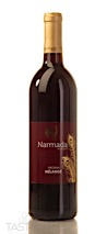 Narmada Winery 2016 Mélange Red Blend Virginia