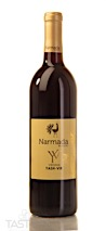 Narmada Winery 2016 Yash-Vir Red Blend Virginia