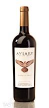 Aviary Vineyards 2017 Birds of Prey Red Blend California