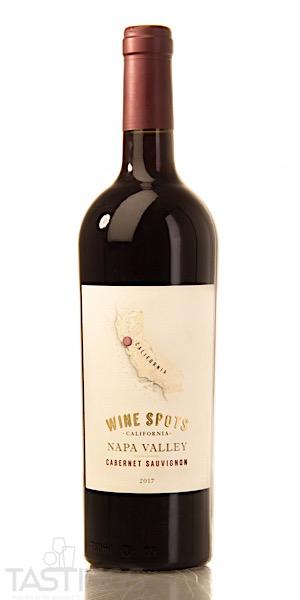 Wine Spots