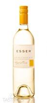 Esser Vineyards 2018  Sauvignon Blanc