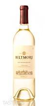 Biltmore Estate 2017  Sauvignon Blanc