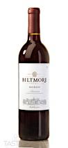 Biltmore Estate 2017 Red Blend American
