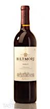Biltmore Estate 2017 Merlot, American