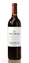 Biltmore Estate 2017  Cabernet Sauvignon