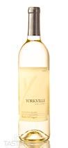 Yorkville Cellars 2018 Randle Hill Vineyard Sauvignon Blanc
