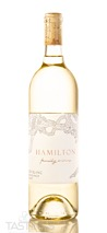 Hamilton Family Wines 2018 Indian Springs Ranch Sauvignon Blanc