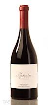 Particular 2014 Viñas Centenarias Old Vine, Garnacha, Cariñena