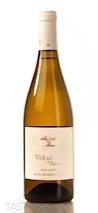 Vinas de Paniza 2018 Oak Aged Chardonnay