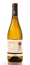 Fabula de Paniza 2018  Chardonnay