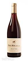 Paul Mas Reserve 2019  Pinot Noir