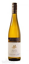 Wakefield/Taylors 2019 Riesling, Clare Valley