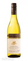 Wakefield/Taylors 2019  Chardonnay