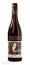 Wakefield/Taylors 2018 Promised Land Shiraz