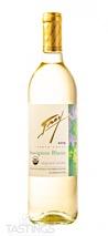 Frey 2019 Organic Sauvignon Blanc