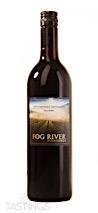 Fog River 2017  Cabernet Sauvignon