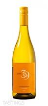Line 39 2018  Chardonnay