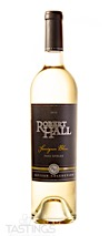 Robert Hall 2018  Sauvignon Blanc