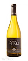 Robert Hall 2019  Chardonnay
