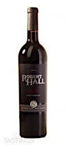 Robert Hall 2017 Red Blend Paso Robles