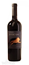 Intercept 2017 Red Blend Paso Robles