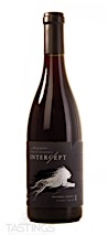 Intercept 2018  Pinot Noir