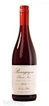 Nicolas Potel 2018 Pinot Noir, Bourgogne Rouge