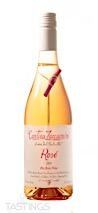 Cantina Zaccagnini 2019 Dry Rosé Wine, Terre di Chieti IGT