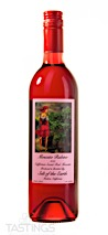 Salt of the Earth 2019 Rubino Red Moscato