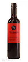 Winemakers Selection 2018  Cabernet Sauvignon