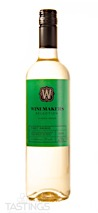 Winemakers Selection 2019  Pinot Grigio
