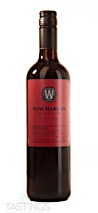 Winemakers Selection 2018 Red Blend California