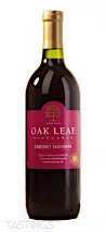 Oak Leaf NV  Cabernet Sauvignon