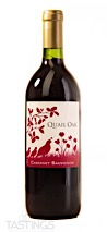 Quail Oak NV  Cabernet Sauvignon