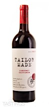 Tailor Made 2017  Cabernet Sauvignon