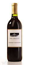 Bay Bridge Vineyards NV  Cabernet Sauvignon