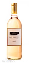 Bay Bridge Vineyards NV Rosé California
