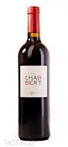 Domaine Chabbert 2018 Red Blend, Minervois