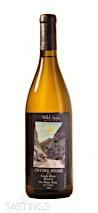 Wild Sun Winery 2019 Crying Stone Cuvée Blanc Réserve Missouri