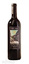 Wild Sun Winery 2017 Crying Stone Cabernet Sauvignon