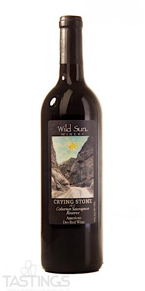 Wild Sun Winery
