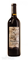 Wild Sun Winery 2018 Tempestuous Red Columbia Valley