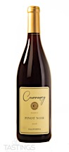Currency 2018 Reserve Pinot Noir