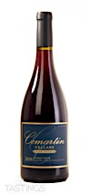 Comartin Cellars 2018 R-Bar-R Ranch Single Vineyard Pinot Noir