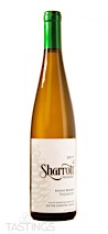 Sharrott Winery 2019 Estate Reserve Vignoles