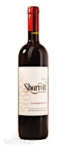 Sharrott Winery 2019  Chambourcin